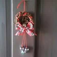 pagan yule ornaments small wreath decoration yule ornaments