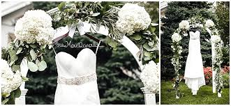 wedding flowers cities tpc cities wedding floral and