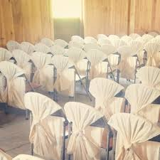 metal folding chair covers creative of metal folding chair covers with wedding chair cover