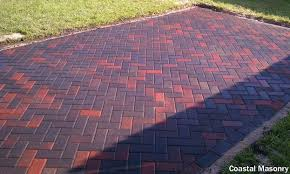 Patio Paver Installation Cost How To Install Brick Patio Pavers Diy Patio Pavers