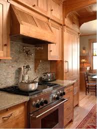 slate kitchen backsplash traditional kitchen backsplash slate kitchen kitchen tile and slate