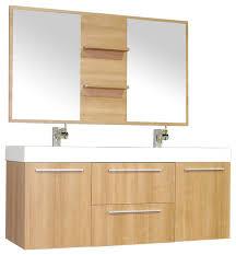 Home Design Outlet Center Bathroom Vanities 54