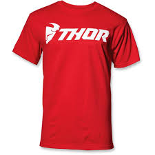 thor motocross gear nz thor mx loud short sleeve motocross off road dirt bike mens t