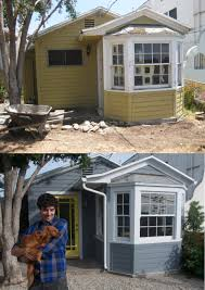 renovating a house uncategorized archives page 5 of 5 dan crane