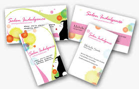Business Cards 2 Sided 100 Free Psd Business Card Templates