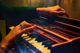 classical music hd wallpaper classical singing classes classical singing training institute pune