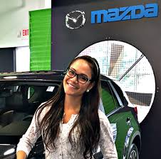 mazda business wellesley mazda mazda service center dealership ratings