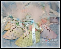 party favor ideas for baby shower photo baby shower decorations bulk baby image