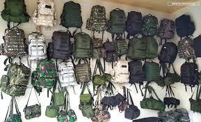 Jual Armour Camo jual tas tactical army murah grosir ransel dan selempang refreshop