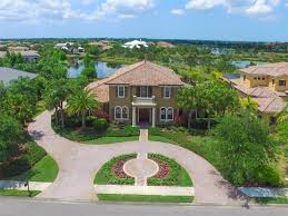 Lakewood Ranch Florida Map by 16206 Clearlake Ave Lakewood Ranch Fl 34202 Mls A4189792