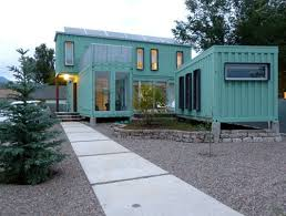 142 best container houses and cottages images on pinterest