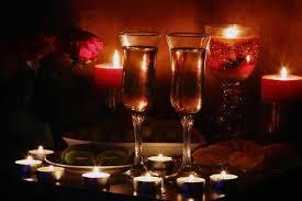 cena al lume di candela cena a lume di candela cucinare it