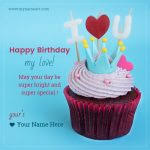 happy birthday card maker happy birthday card maker on the app