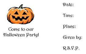 printable invitations printable halloween invitations printable