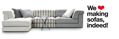 the sofa company santa monica the sofa company lincoln blvd santa monica conceptstructuresllc com