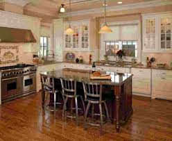 100 diy kitchen island table kitchen amazing of small