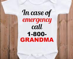 grandmother gift ideas babynvitations showerdeas boy bridal gifts killer hostess for