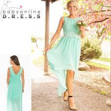 bridesmaid dresses for a country wedding maxi dress ideas