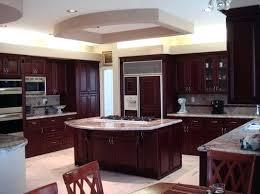 kitchen cabinets york pa kitchen cabinets dallas kitchen cabinet redo kitchen cabinets