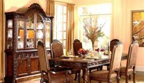 elegant formal dining room sets formal dining room decorating ideas beautiful adorable elegant