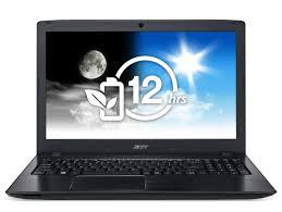 amazon black friday 15 laptop amazon com acer aspire e 15 e5 575g 57d4 15 6 inches full hd