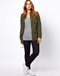Skinny Jeans And Converse Skinny Jeans With High Top Converse Oasis Amor Fashion