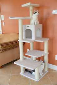 Instructables Cat Tree by 13 Best Catification Images On Pinterest Cat Trees Cat Condo