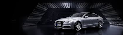 audi approved repair centres audi approved plus used cars audi centre