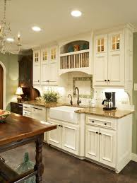 kitchen country kitchen cabinets within marvelous country