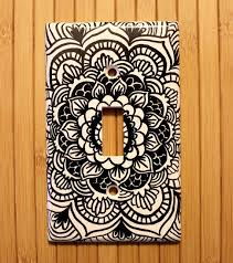 clear light switch cover 36 best 2 home decor images on pinterest decor ideas bedrooms and