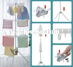 Electric Clothes Dryer Rack Electric Clothes Hanger Singapore Electric Clothes Hanger
