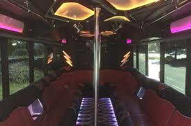 san jose party rentals luxury party san jose limousine party rentals services