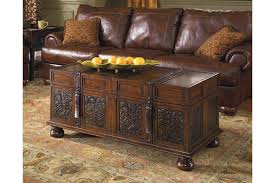 ashley furniture mckenna coffee table mckenna coffee table ashley furniture homestore
