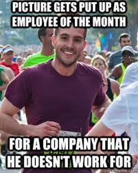 Meme Ridiculously Photogenic Guy - ridiculously photogenic guy zeddie little know your meme