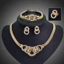 gold lobster necklace images 2018 2015 fashion women egypt jewelry set gold lobster casp jpg