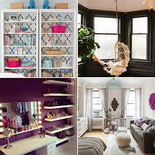 Quirky Living Room Accessories Cool Clutter 5 Must Have Items For Your Home