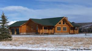 log cabin floor plans with garage floor plan with attached log garages cowboy log homes