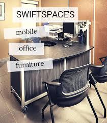 Office Desking Swiftspace Office Furniture Faqs Workstations Desking