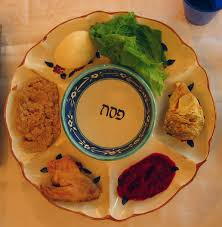 what goes on a seder plate for passover passover seder plate