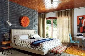 mid century design 24 beautiful mid century bedroom designs 2 jpg 800 533 baths in