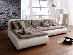 big sofa mit bettkasten big sofa mit schlaffunktion und bettkasten 55 with big sofa mit