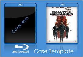 format dvd bluray case template psd tire driveeasy co