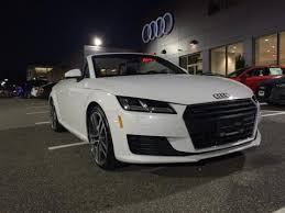 audi dealers in maine audi tt for sale in maine carsforsale com