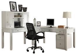 overstock l shaped desk exellent l shaped desk with hutch white ldesk office set to design