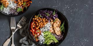 cuisiner avec les aliments contre le cancer pdf pourquoi et comment manger vrai lanutrition fr