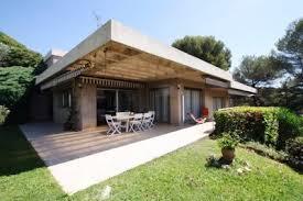 cuisine ancienne cagne villas maisons à vendre à cagnes sur mer 06800 acheter maison à