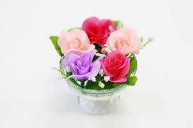 Flower Favors by Wedding Flower Favors Dgreetings