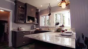 best paint color with cherry cabinets paint colors for kitchens with cherry cabinets xamthoneplus us