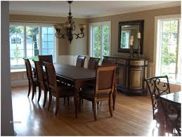Home Decorators Curtains Curtains For Dining Room Ideas Home Decorators Collection Photo Of