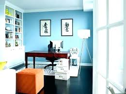 colors for a home office home office wall colors ideas office paint color ideas full image